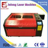 Liaocheng Julong 900*600mm Laser Engraving Machine for Wood Acrylic Paper