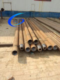 Spot 108mm Used Drill Collar in Stock for Water Downhole Tools