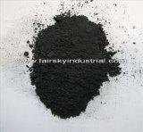 Cobalt Teteroxide