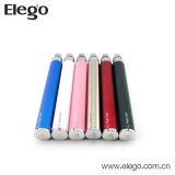 Promotion Product Elego Twist Battery (3.3V-4.8V) Electronic Ciagarette