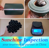 Goods Quality Inspection / Pre-Shipment Inspection Service / Inspection Certificate