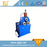 Gy60 Rolling Pipe Bending Machine Tube Bender for Metal Working