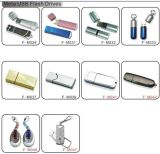 1G 2G 4G 8G 16GB USB Flash Drive Thumb Drive (F-M029/031/032)