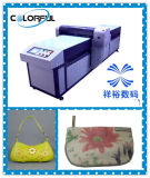 PU Leather Digital Printing Machine (COLORFUL6025)