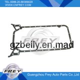 Oil Pan Gasket (712620410) for Mercedes Benz
