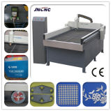 CE/FDA 60A CNC Plasma Cutters for Sale