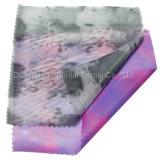 Color 30d 100% Nylon T/C + Lucid TPU Film