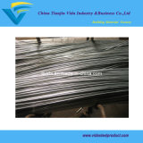 Straight Cut Wire /Binding Wire (1.65MM)