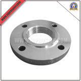 ANSI Stainless Steel Threaded Flange (YZF-F197)