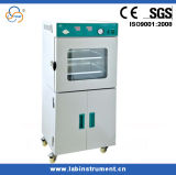 Vacuum Drying Oven with Vacuum Pump, Lab Oven