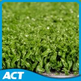 Durable Hockey Artificial Grass Guangzhou
