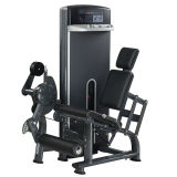 High End Gym Use Seated Leg Extension M7-2003