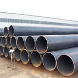 Steel Pipe 219-660mm DIN17175