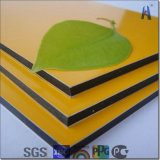 3mm Aluminum Composite Panel for Sale
