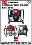 Honda Portable Power Sprayer (KPS-350)