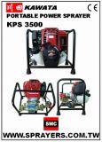 Honda Portable Power Sprayer (KPS-350)