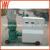 Factory Supply Industrial Wood Pelletizer Machine