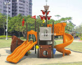 Outdoor Playground (ATX-11072A)