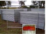 Canada Temporary Fence Panels