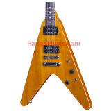 Pango Music Flying V Electric Guitar (PFV-114)