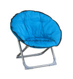 Kids Moon Chair (DS-3005)