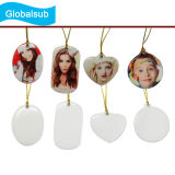 Christmas Decoration Pendants Small Children Small Gifts of Candy Boots