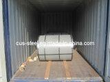 PPGI/PPGL/Color Steel Coil/Prepainted Galvanized Steel Coil