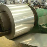 Stainless Steel Plate (8K Surface) with High Quality