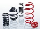 Wholesale Custom High Temperature Steel Compression Spring