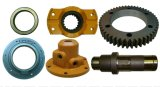 Komatsu Bulldozers Spare Parts D60 D65 D80-12 D85-18 D155