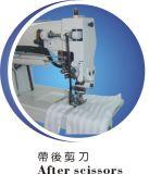 sewing machine vs mineral