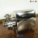 Stainless Steel Fluid Centrifugal Transfer Pump