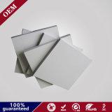 Factory Supply Plastic PVC Sheet / Board/PVC Foam Board