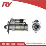 24V 6kw 11t Motor for Hino 0365-602-0215 28100-E0470 (P11C QJ0455)