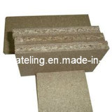 Raw Particle Board, Plain Chipboard