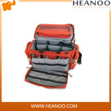 High Quality First Aid Outdoor Survival Kits Medical Bags