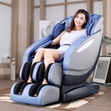 Wholesale Deluxe Zero Gravity Bluetooth Massage Chair