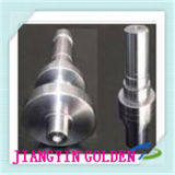 Drive Shaft Balancing Forged 4340