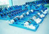 Dzg Series Conventional Welding Rotators