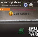 Natural Thin Stone Panels for Villa Wall Decorate