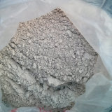 Special Calcined Bauxite Used for Welding Flux