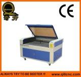 CO2 Laser Cutting Balsa Wood Machine Ql-1490
