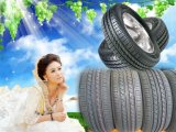 1200r20 Radial Truck Tyre