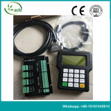 CNC Contorller Rich Auto DSP A11s Controller