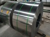 ASTM SUS430/410/409 Stainless Steel Coil