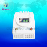 Big Power Diode Laser Slimming Machine