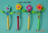 Pen Decoration (YL06F-2005)