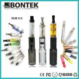 2013 Sub 2.0 E-Cigarette Variable Voltage 3.0-6.0 V with CE4 CE5 CE6 CE7 CE9, Sub 2.0