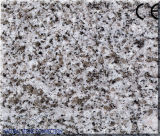 China White G603 Granite Tiles for Flooring and Walls