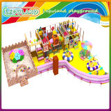 2014 Kids Indoor Playground Equipment Amusement Park Rides